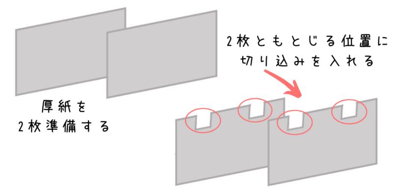 ガイド板1